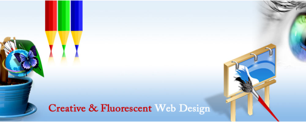 web development at lowest price